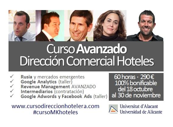 CURSO-AVANZADO-DIRECCION-COMERCIAL-HOTELES