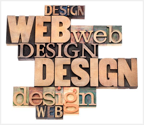 Responsive Design de Flaunt Responsive