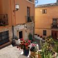 Apartamentos Turísticos el Mirador - Bocairent