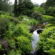 el turismo rural esta muy verde en redes sociales