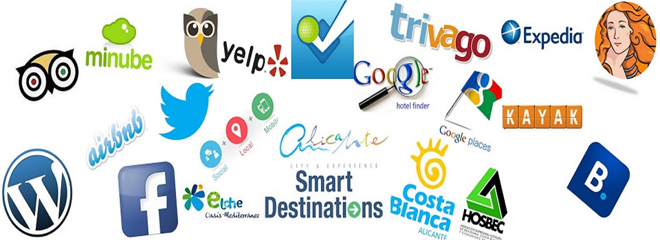 logos-web-960X350